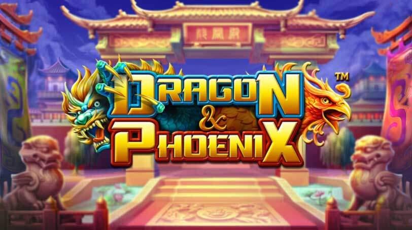 รีวิวเกมสล็อต Dragon Phoenix